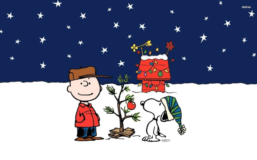 1920x1200 snoopy christmas clipart wallpaper source free