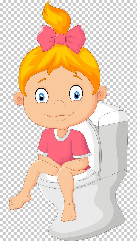 25 infant potty training png cliparts for free download uihere
