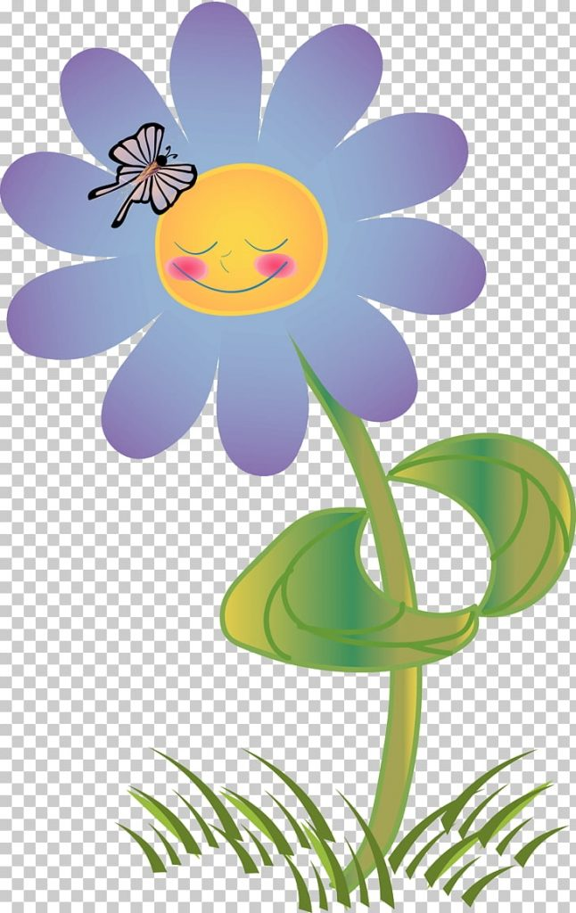 43 send blessing png cliparts for free download uihere