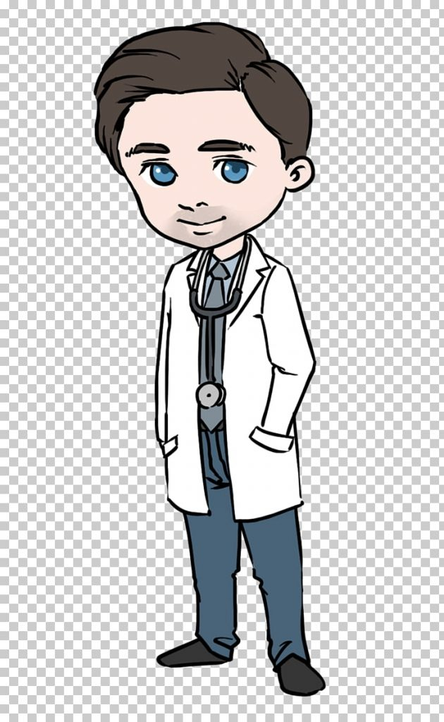 8 transparent doctor cliparts png cliparts for free download