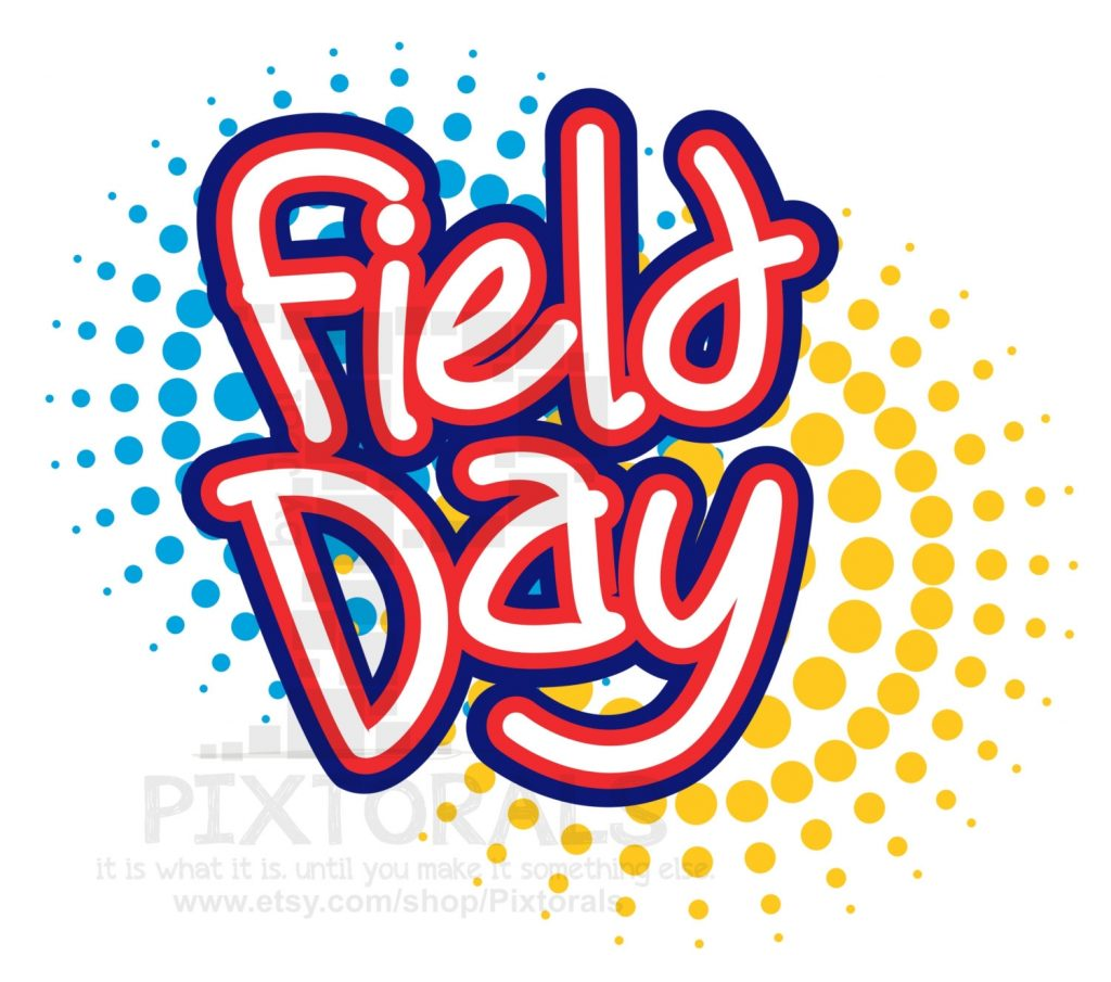 89 field day clip art clipartlook 470563 png images