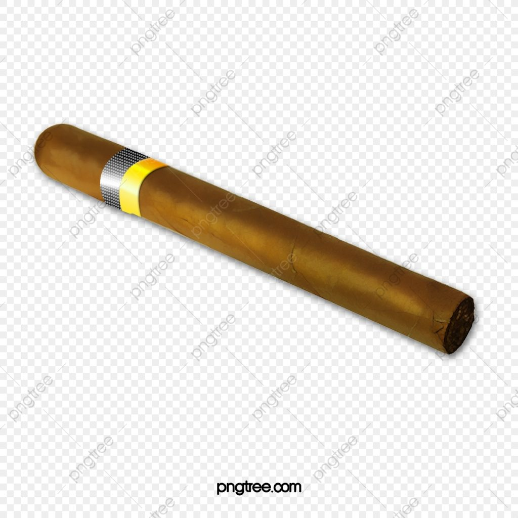 a cigar tobacco tobacco leaf male png transparent clipart