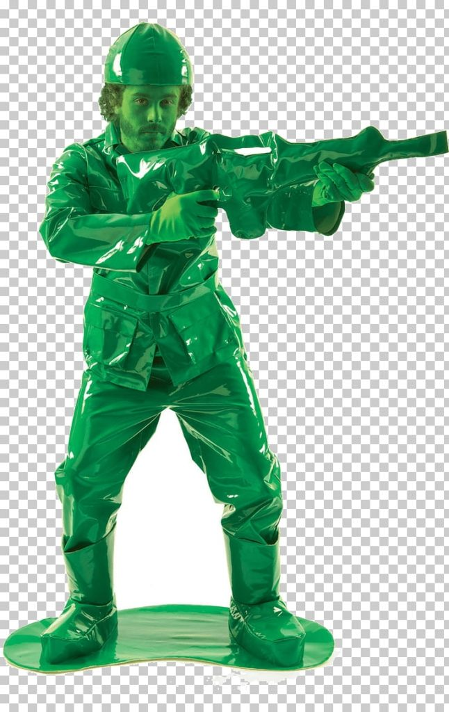 army men toy soldier army png clipart free cliparts uihere