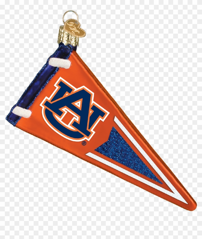 auburn tigers free transparent png clipart images download