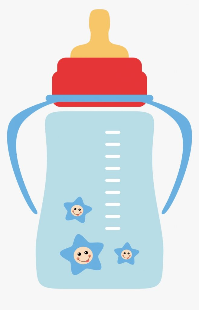 ba bottle infant milk clip art feeding bottle clip art