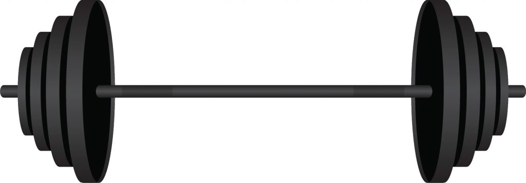 barbell png image barbell image png images