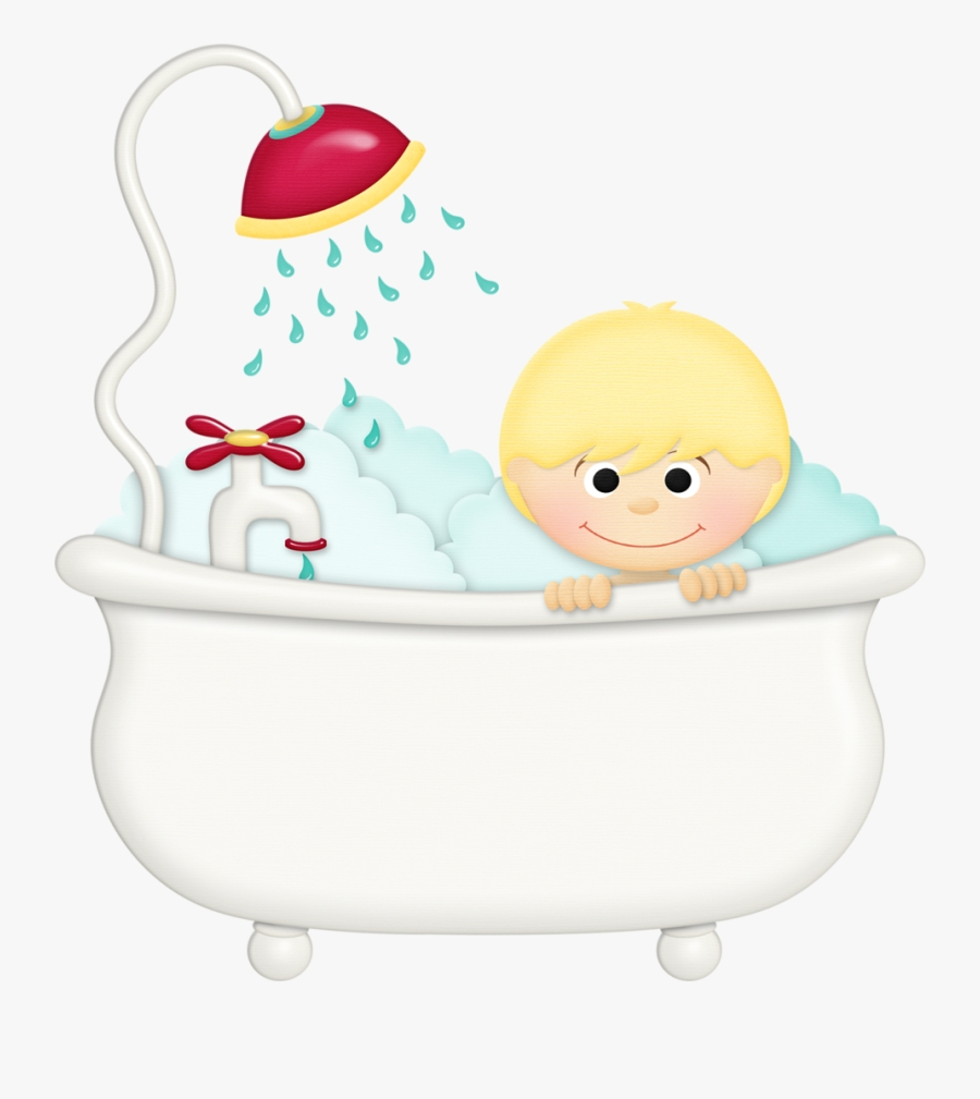 bath drawing ba tub bath time clipart free transparent