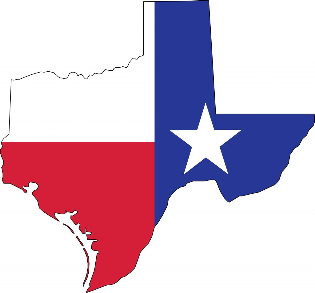 best 15 texas flag clipart file free