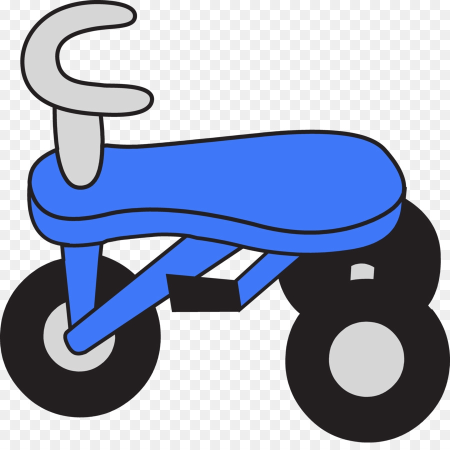 bicycle cartoon clipart illustration bicycle product
