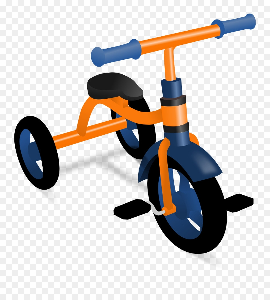 bicycle cartoon clipart motorcycle bicycle product