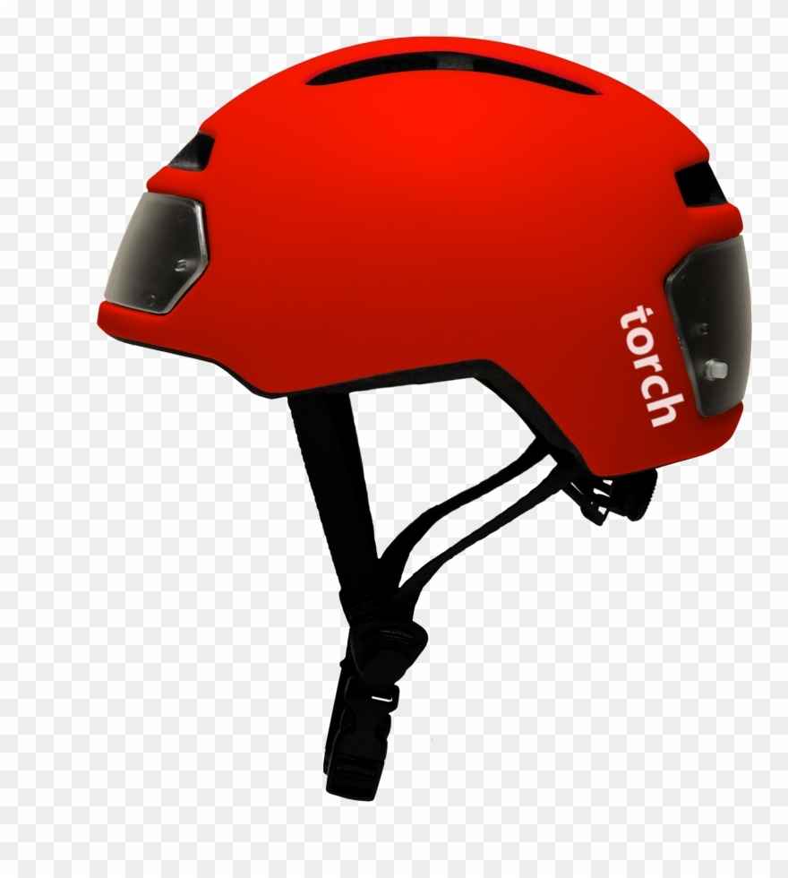 bicycle helmet png image clipart 139677 pinclipart