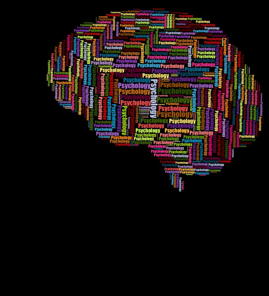 big image psychology brain clipart full size clipart