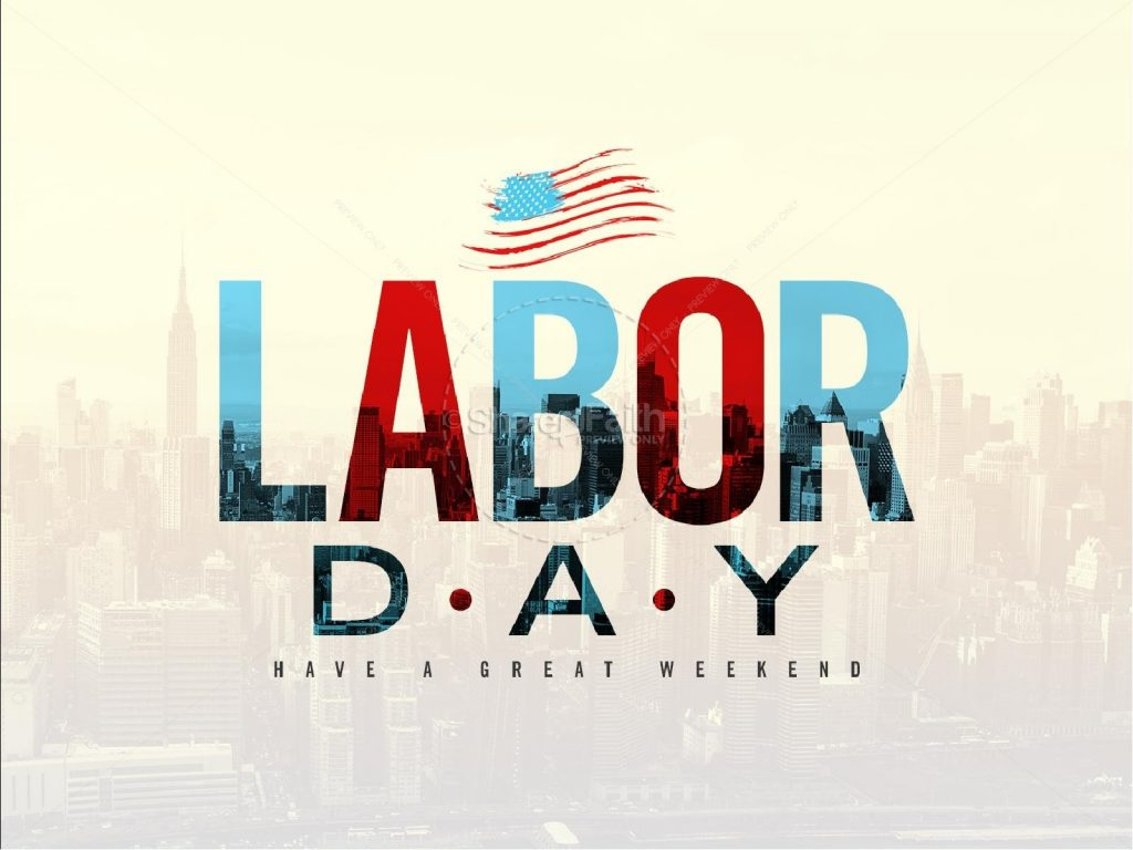 bing free labor day 10 free hq online puzzle games on