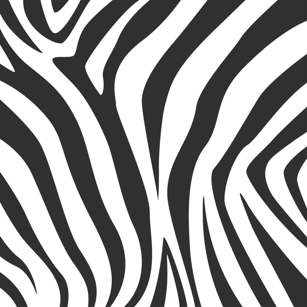 black and white zebra print pattern download free vectors