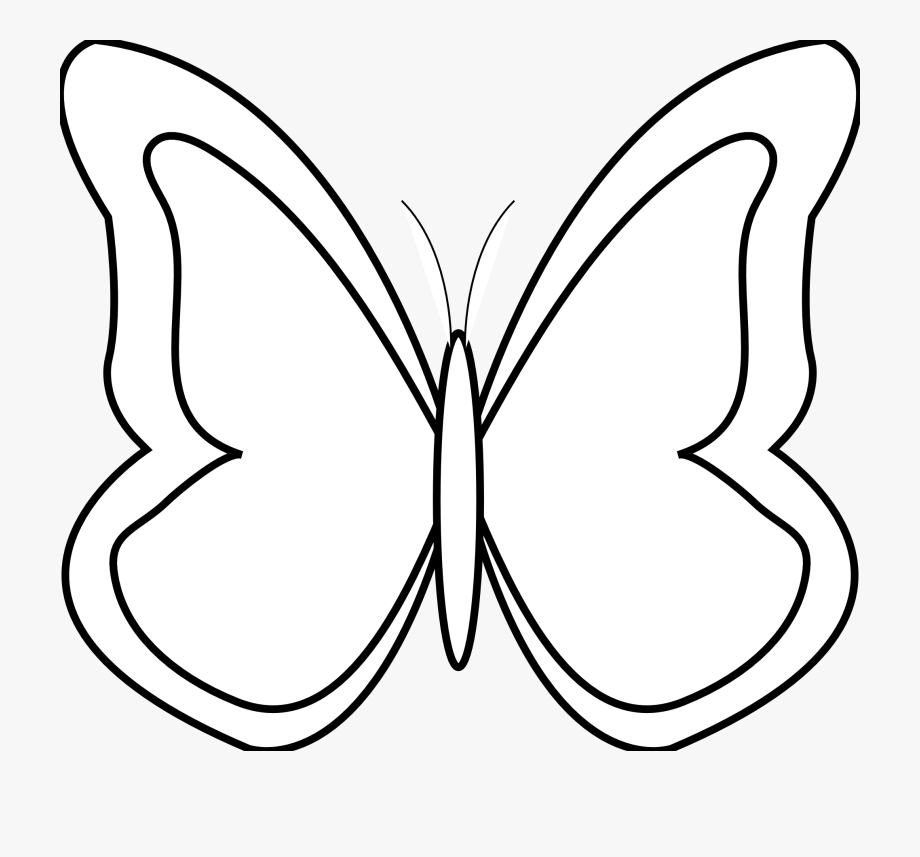 black butterfly clip art butterfly pictures clip art black