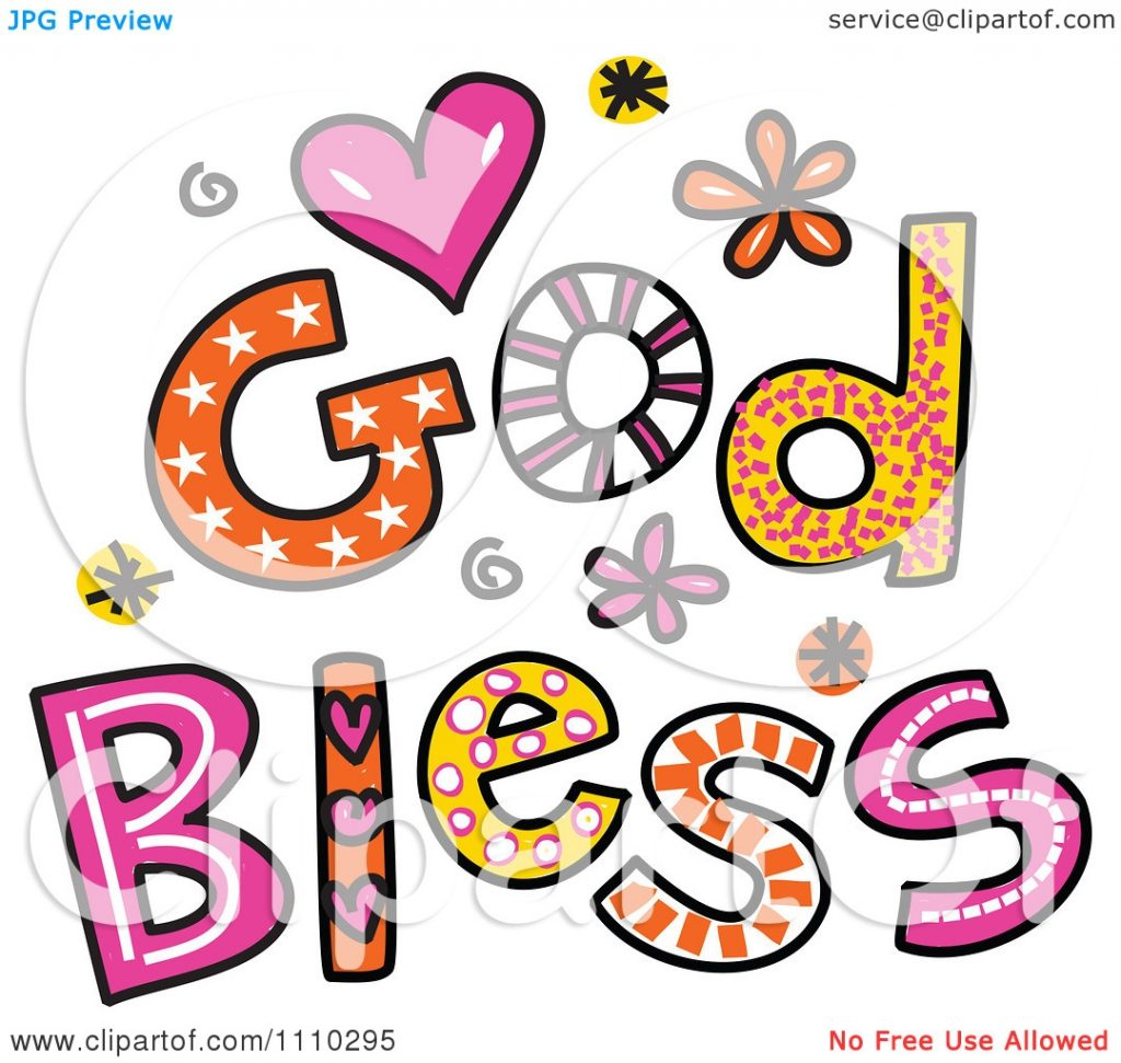 blessings clip art clipart panda free clipart images
