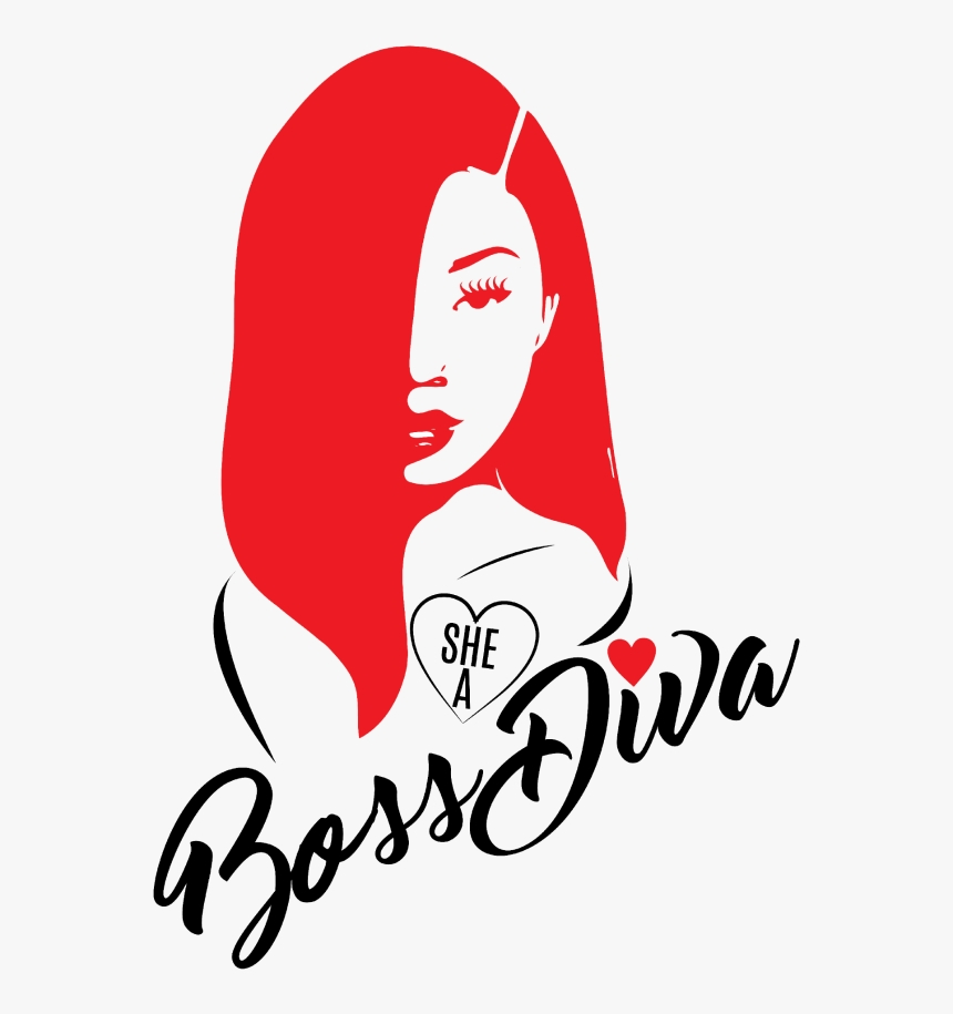 boss diva clipart png download boss diva transparent