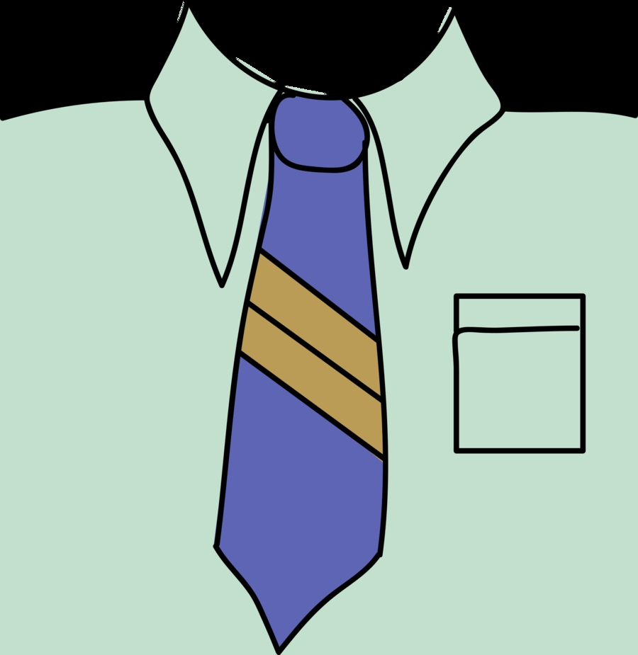 bow tie clipart tshirt necktie shirt 896986 png