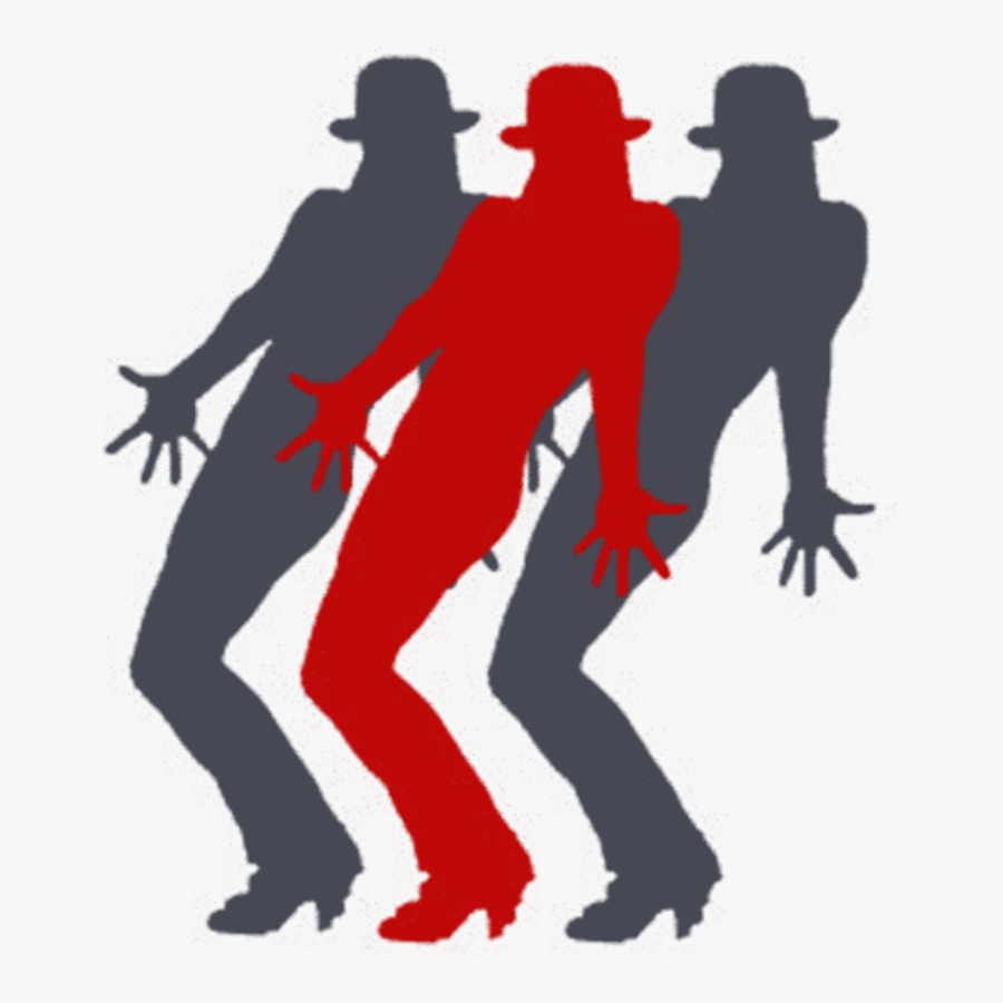 broadway jazz dance clipart free transparent clipart