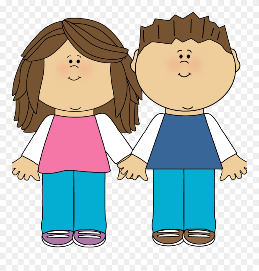 brother and sister clipart brother and sister png