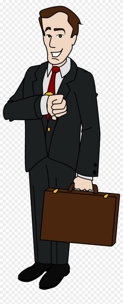 buisness man clipart businessman clipart image provided