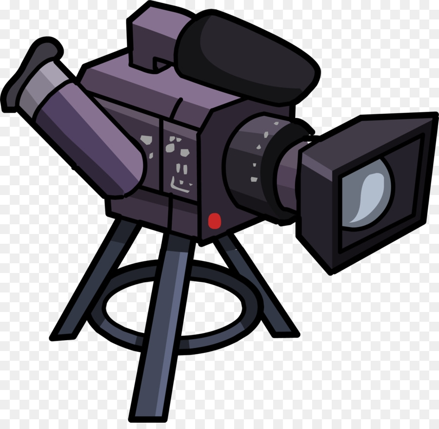 camera lens clipart camera television technology