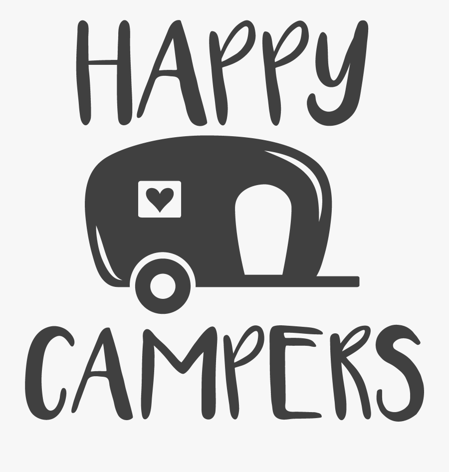 campervans autocad dxf silhouette truck camper happy