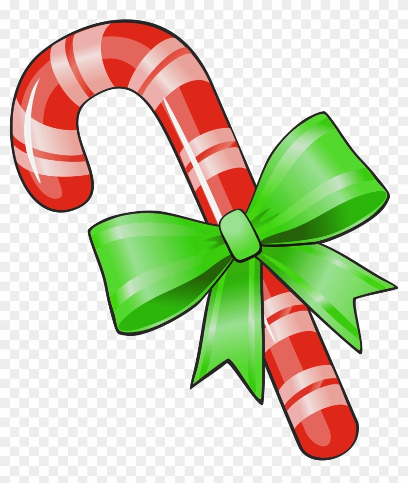 candy clipart christmas candy cane clipart free