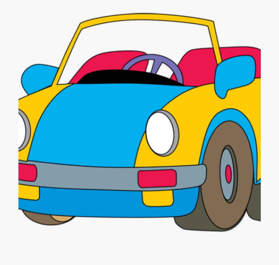 cars clipart toy car clipart at getdrawings free for clip