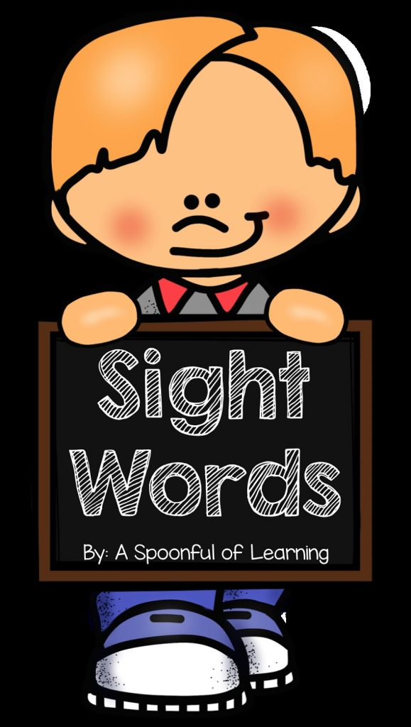 centers clipart sight word centers sigh 856697 png