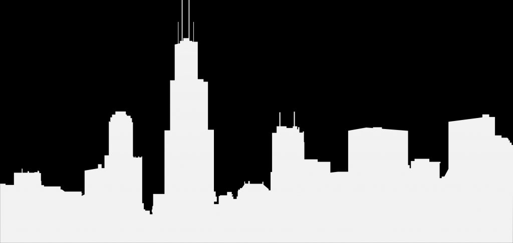 city skylines mods transparent background clipart full