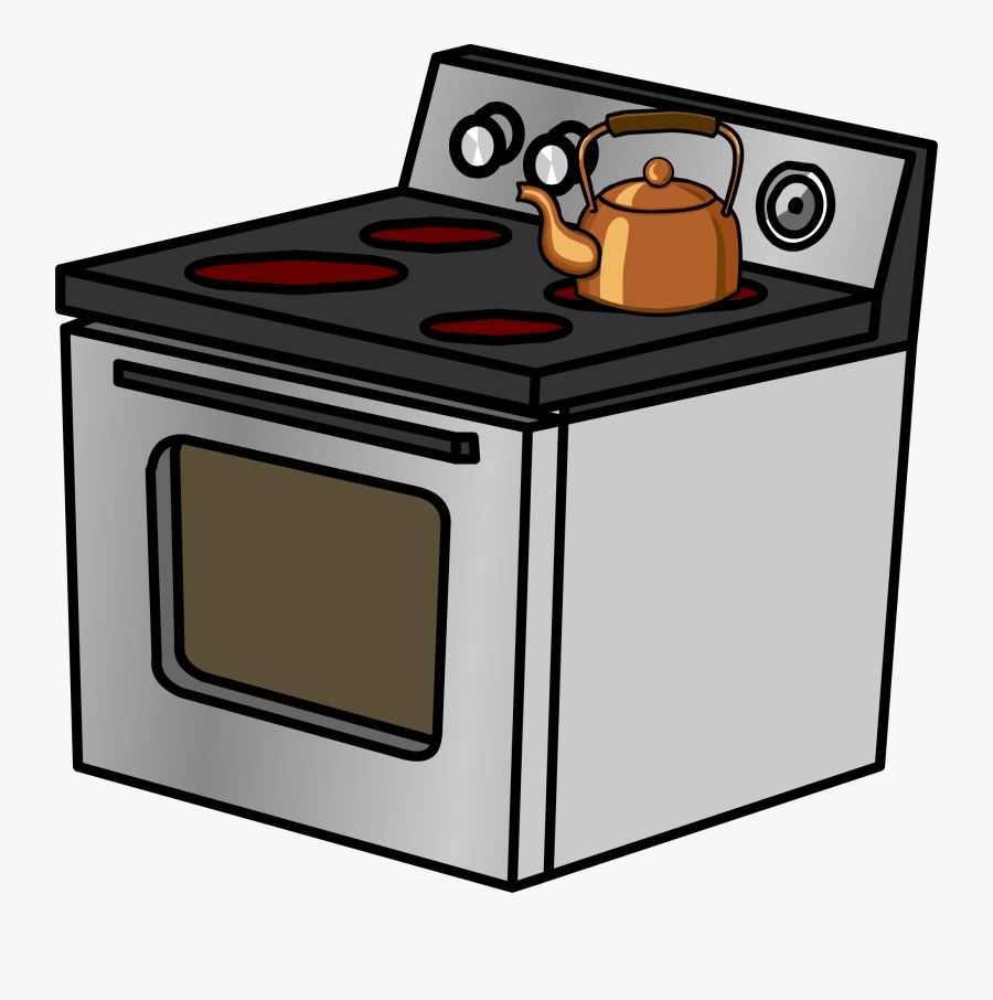 clip art cartoon stove clipart images of electricity