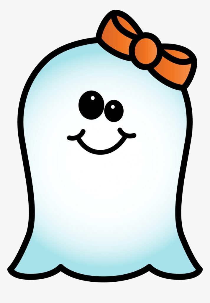 clip art cute ghost clipart girl ghost clip art hd png