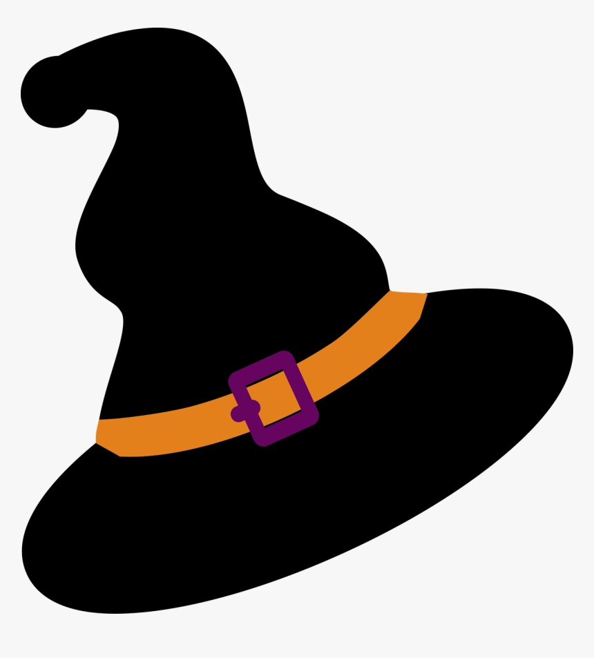 clip art scalable vector graphics portable network witch
