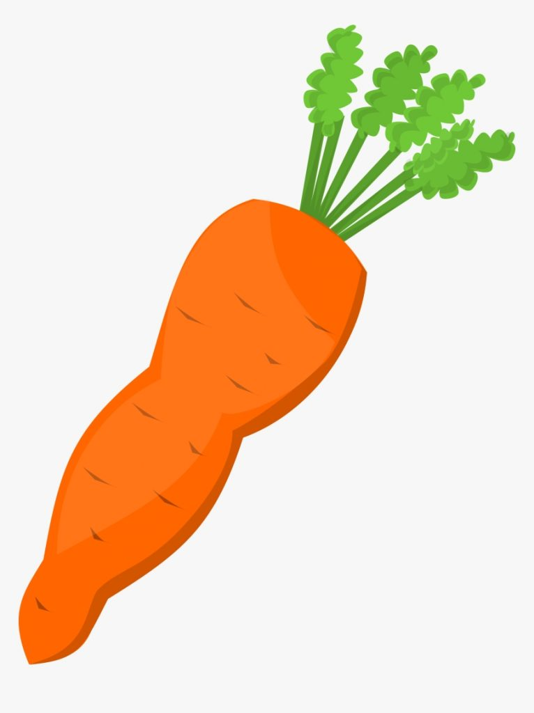 clipart carrot png carrot clipart png transparent png