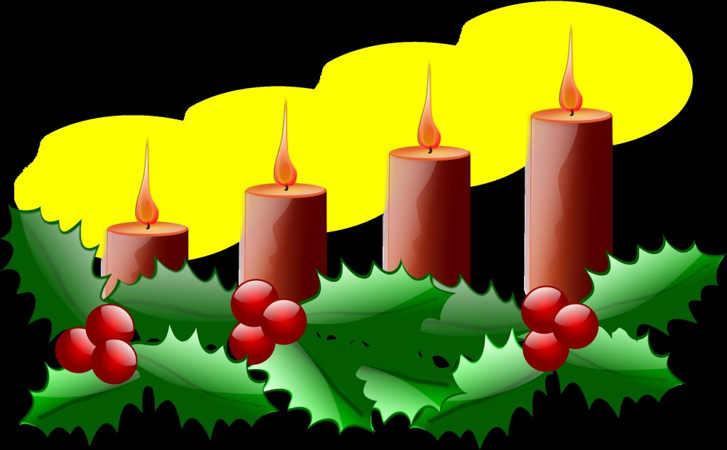 clipart fourth sunday of advent 1 advent clipart