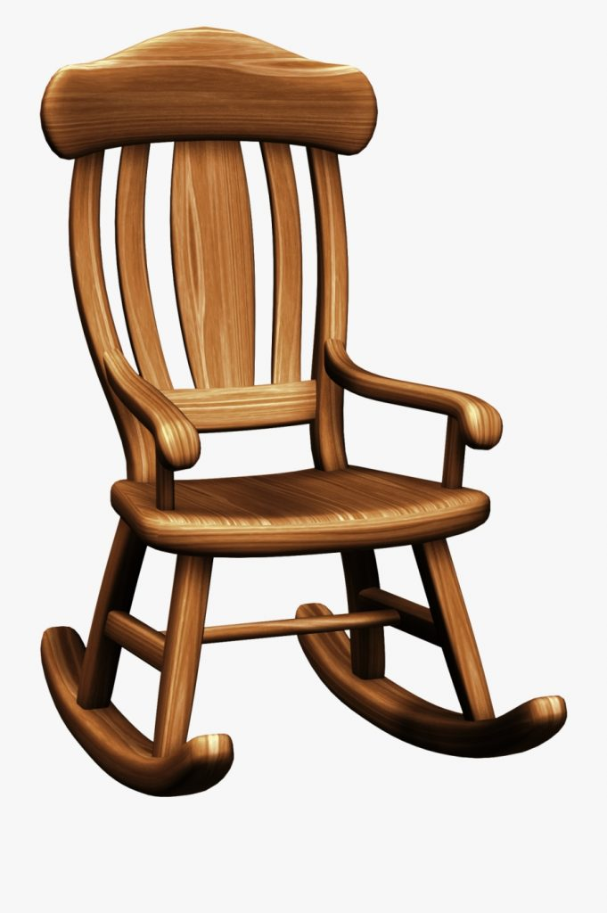 clipart free library rocking chair clipart clip art