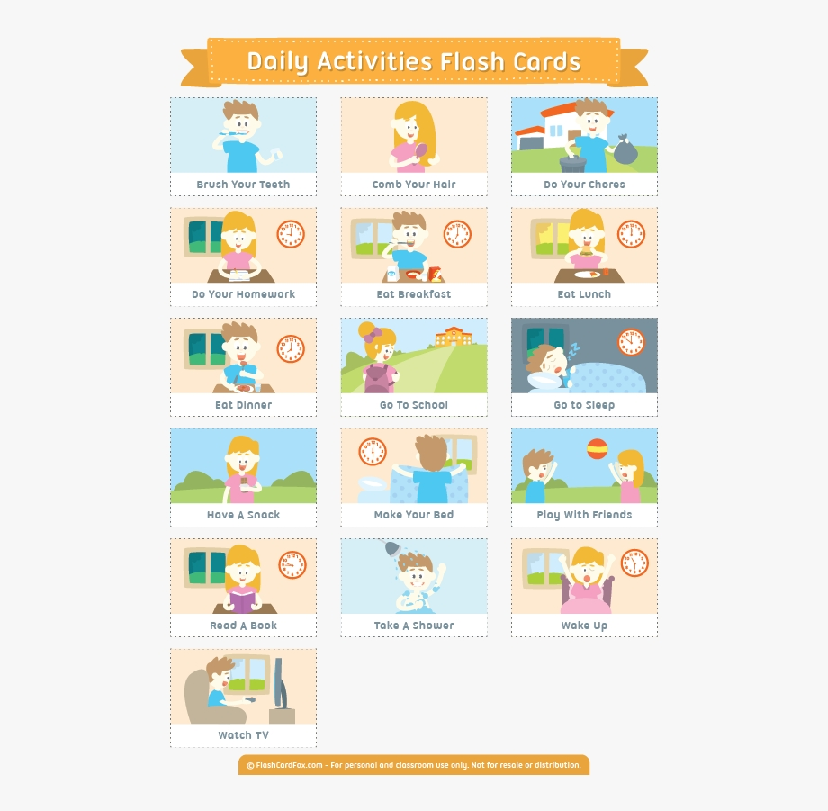 clipart transparent download vocabulary clipart high daily