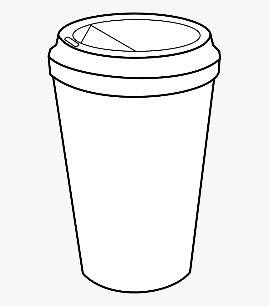 coffee to go clipart coffee to go cup clip art hd png