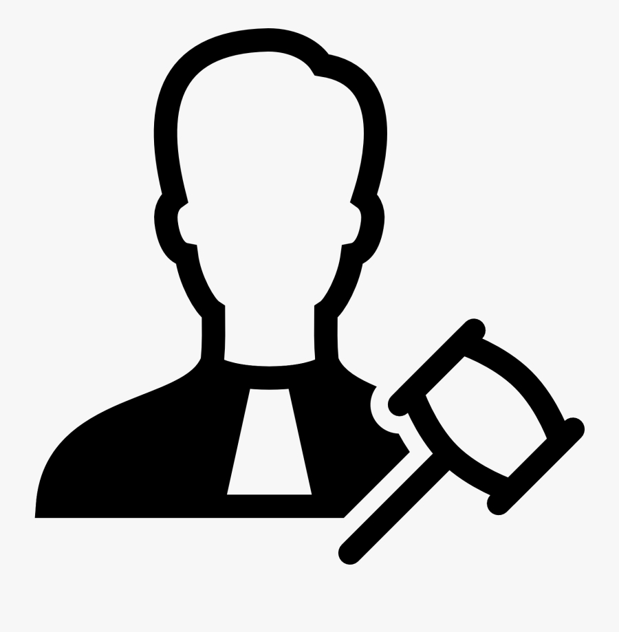 computer icons judge court judge icon free transparent