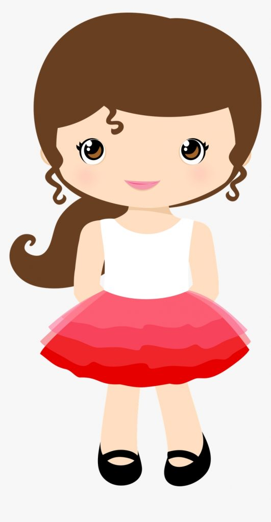 costume clipart dress up girl clipart png transparent png