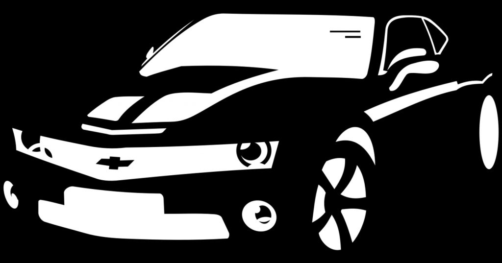 coupchevrolet camaroautomotive lighting png clipart