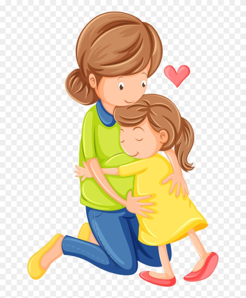 craft clipart kid clip art mom and child clipart png