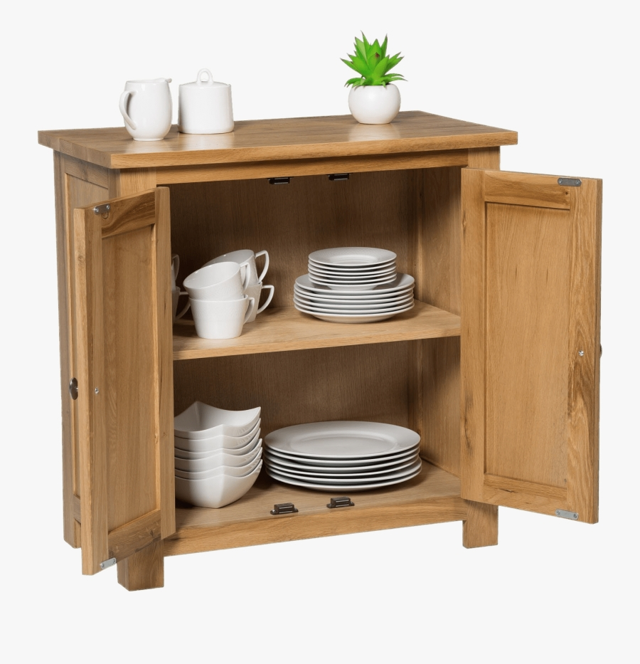 cupboards transparent png images cupboard png free
