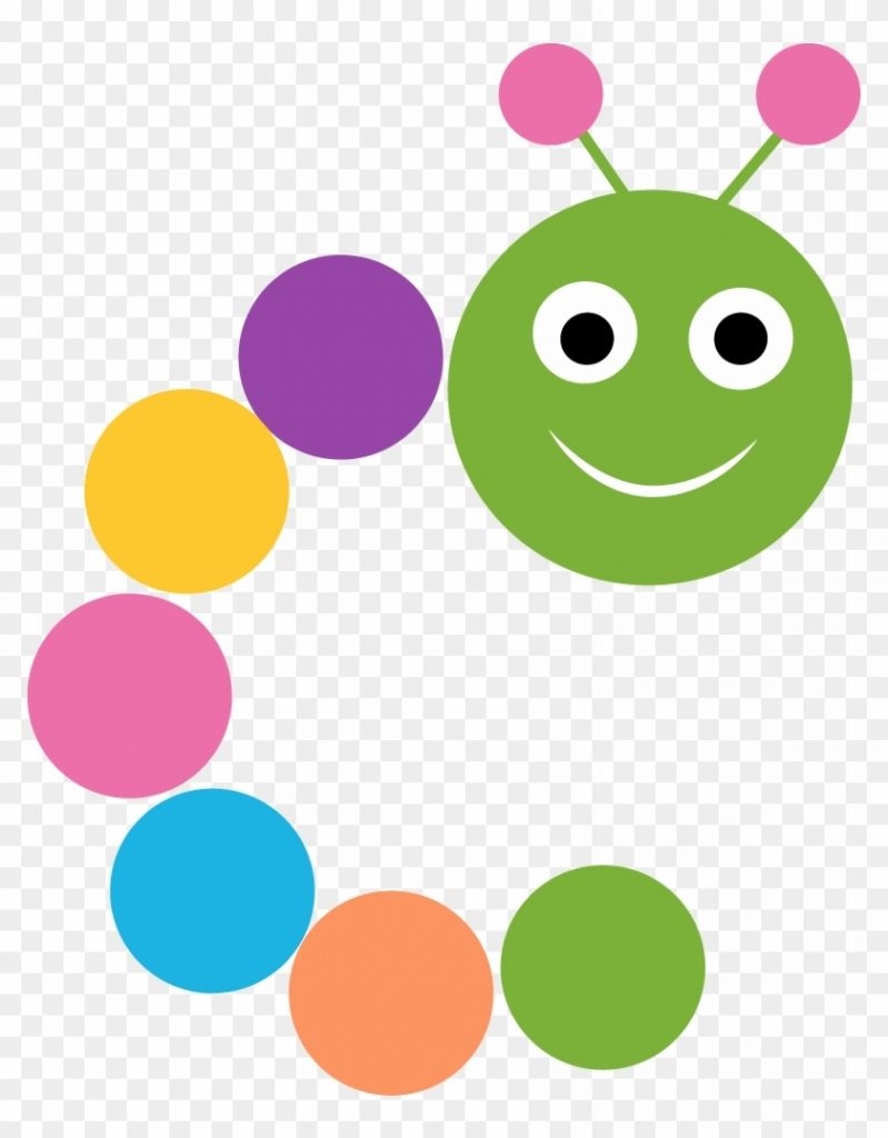 curly caterpillar clipart free transparent png clipart