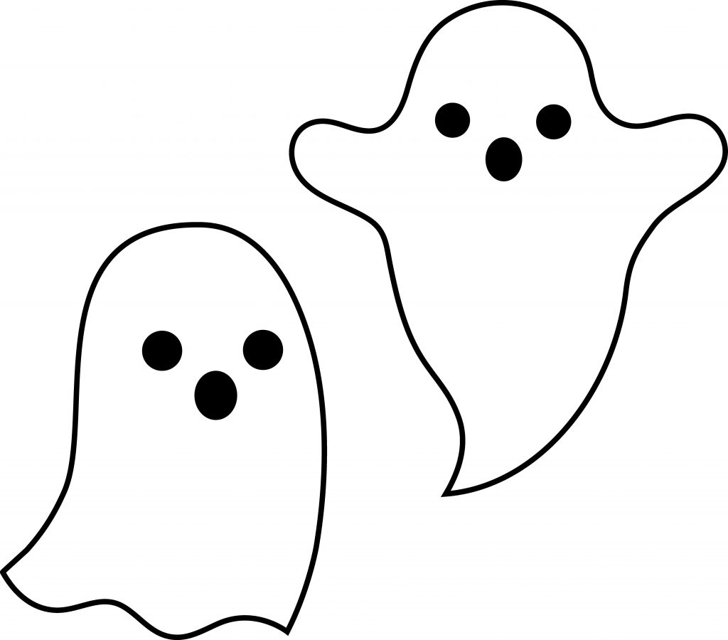 cute ghost clipart 1 cute ghost ghost images ghost crafts