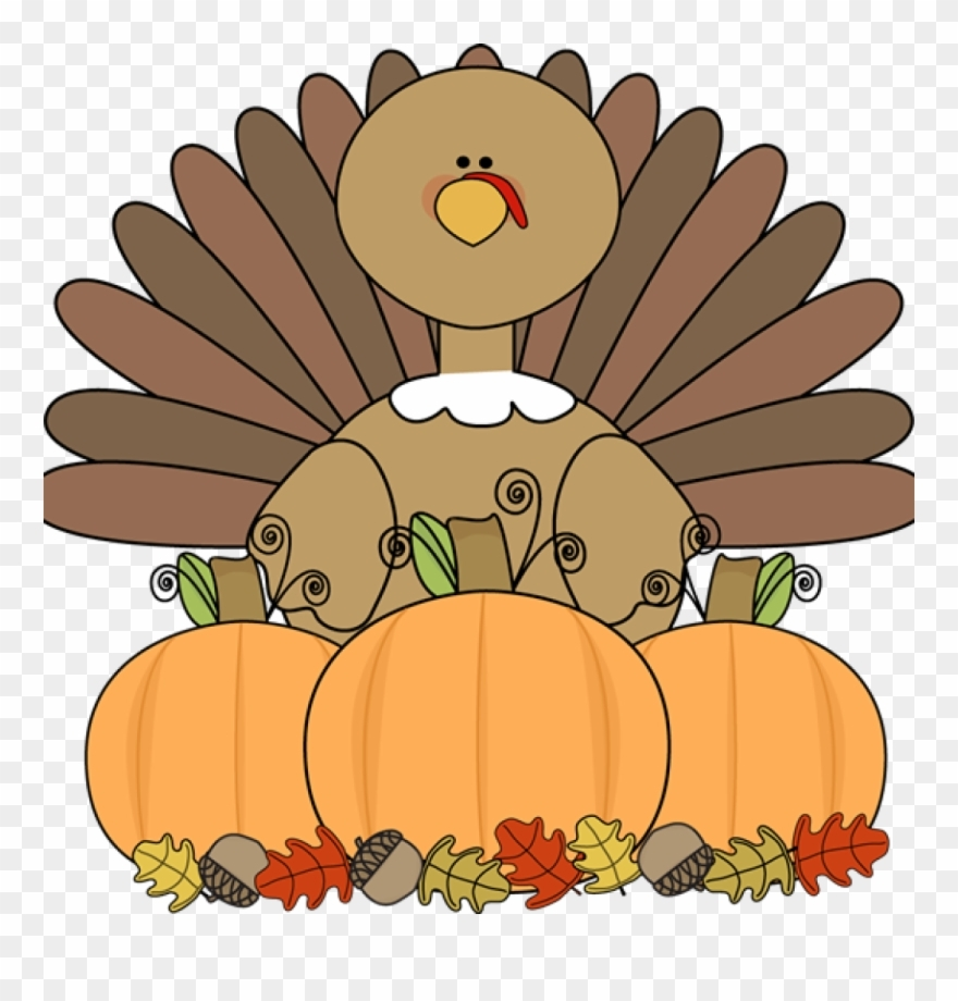 cute thanksgiving clipart happy thanksgiving clipart png