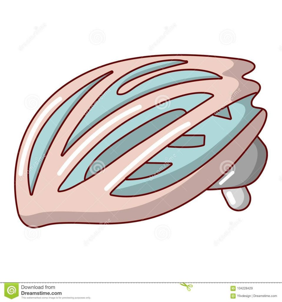 cycle helmet clipart panamerican electronics
