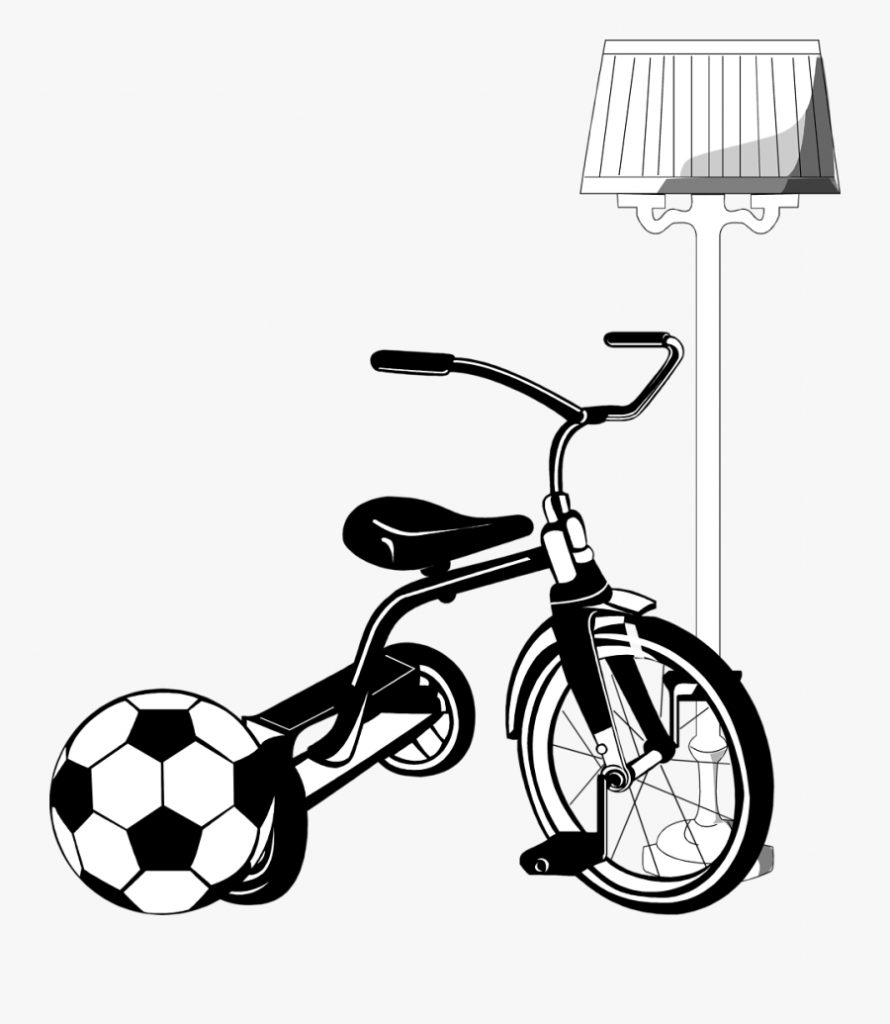 cycling clipart tricycle clip art tricycle transparent