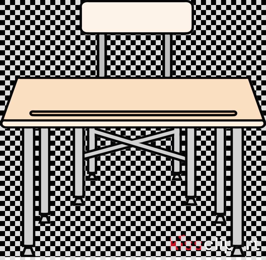 desk office chair chair writing desk computer desk clipart